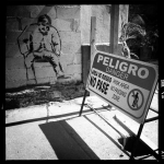 carlos-agrazal_p_07_06