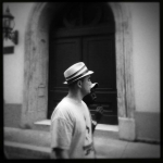carlos-agrazal_p_07_10