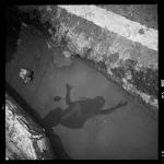carlos-agrazal_p_07_17