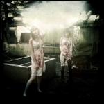 cindy_buske_zombie_013