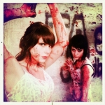 cindy_buske_zombie_018