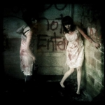 cindy_buske_zombie_03