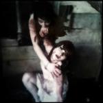 cindy_buske_zombie_04