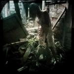cindy_buske_zombie_05