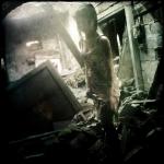 cindy_buske_zombie_06