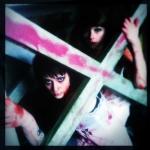 cindy_buske_zombie_07