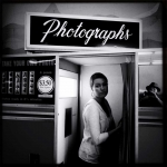 david_norbut_portfolio_img_0020
