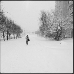 denis_perekhrest_minsk_bw_011