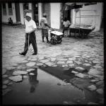 fabio_morbec_portfolio_01