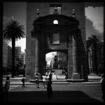 fabio_morbec_portfolio_08