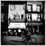 francisco_pinto_portfolio_07_01