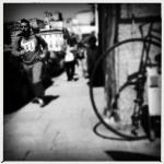 francisco_pinto_portfolio_07_03