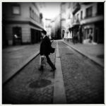 francisco_pinto_portfolio_07_04