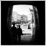 francisco_pinto_portfolio_07_12