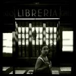 giorgio_giunta_03_libreria
