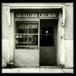 giorgio_giunta_06_coltelleria-calcagni