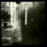 giorgio_giunta_12_albergo-touring-interno