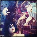 harvey_licht_portfolio_fifth-avenue