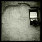 harvey_licht_portfolio_on-the-highline