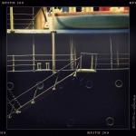 herve_portfolio_2_13