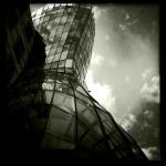 hubert_jeannin_portfolio_07