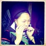 jade_deakin_vietnam_hipstamatic_02