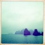 jade_deakin_vietnam_hipstamatic_16