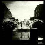 jason-mynatt_portfolio_15