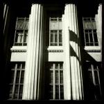 jason-mynatt_portfolio_18