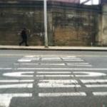 jose_michael_rodriguez_portfolio_10