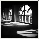 jose_michael_rodriguez_portfolio_18