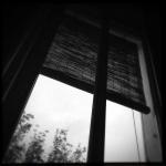 marie_raffalli_portfolio_03