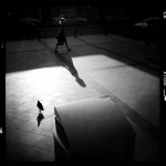 markus_andersen_hipstamatic_portfolio_07