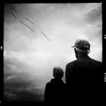 markus_andersen_hipstamatic_portfolio_18