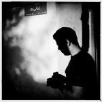 mohsen_chinehkesh_portfolio_20