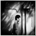 mohsen_chinehkesh_portfolio_22