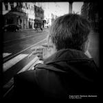 stefano_buttazzo_portfolio_04