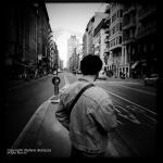 stefano_buttazzo_portfolio_05