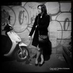 stefano_buttazzo_portfolio_07