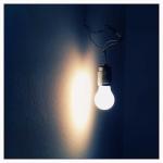 sven_mainzer_portfolio_hipstamatic_01