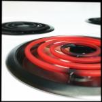 brett-heating-up_1310