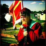 antony_sirotkin_historical_festival_03