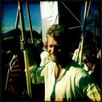 antony_sirotkin_historical_festival_12