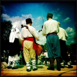 antony_sirotkin_historical_festival_13