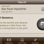 hipstamatic_sao_paulo_pak_fr_03