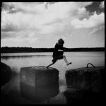 30_sardinia_leap