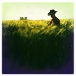 37_sardinia_dusk-by-lee-atwell