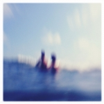 millo_seo_of_dreams_09