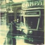 abbie_dixie_nicola-casamassima_01