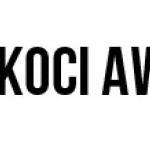 special-award-koci